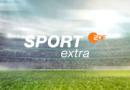 Fußball-WM in Russland: Auslosung der WM-Gruppen live im ZDF