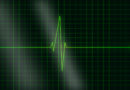 Hinweise auf Herzschwäche erkennen
