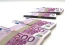 Aufmerksamer Bankmitarbeiter verhindert Trickbetrug