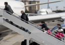 Bundesgerichtshof zur Haftung des Luftverkehrsunternehmens für Sturz eines Reisenden auf der Fluggastbrücke