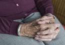 Erfahrungslos in punkto Pflege – Umfrage: Drei Viertel der Deutschen hatten im persönlichen Umfeld noch nicht mit dem Thema Pflege zu tun