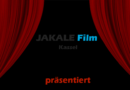 Film Gala im Cineplex