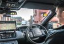 Verdrängt autonomes Fahren den ÖPNV?