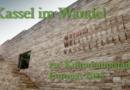 Kultur macht nicht an Kassels Stadtgrenzen halt!