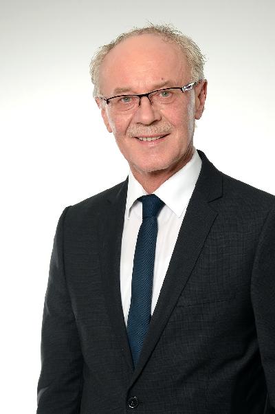 Dr Warnemünde Lübeck