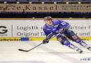 Alex Lambacher künftig wieder für die Adler tätig