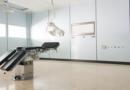 Viele Patientenverfügungen sind wirkungslos