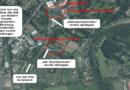 Fußball im Auestadion: KSV Hessen Kassel gegen TuS Koblenz