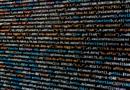 Tricks und Tools der Hacker: Wie sich Unternehmen schützen können – Kostenlose Info-Veranstaltung der IHK – Bis Dienstag, 28. November, anmelden