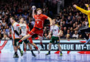 29:22 Derbysieg gegen Wetzlar – Torwart Simic überragend