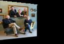 """Sparda Bank Kassel spendet 5.000 Euro für """"Hingucker"""" im Stadtmuseum"""