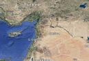 Syrer mit 2.500 Euro in der Unterhose greift Bundespolizisten an
