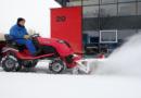 Pflichten in der Winterzeit – Schnee schippen, Salz streuen & Co.