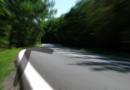 Zahl der Verkehrstoten im Mai leicht gesunken