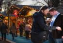 Prävention zur Vorweihnachtszeit: Taschendiebe, Einbrecher sowie Spenden- und Internetbetrüger auf Beutetour