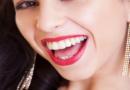 Gepflegte Zähne beflügeln Flirtaussichten und die Karriere