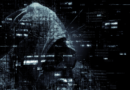 2018 im Zeichen von IT-Sicherheit und Data-Security – auch auf der CEBIT