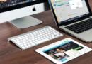 BSI warnt vor Sicherheitslücke in Apple-Betriebssystem