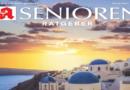 Senioren sollten vor Reisen zum Hausarzt