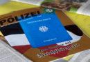 Heute Abend: ZDFinfo-Dokus über Reichsbürger und Völkische Siedler