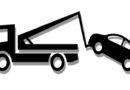 Tempoverstöße bei Kontrollen gegen Raser und Poser festgestellt: VW und Mercedes sichergestellt