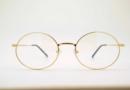 Vielleicht sollte er selber eine tragen? Brillendieb kehrt an Tatort zurück – Festnahme in Optiker-Geschäft