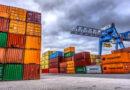 Deutsche Exporte im Oktober 2017: + 6,8 % zum Oktober 2016