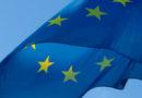 Konjunkturampel in der Eurozone bleibt auf Grün