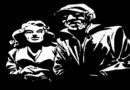 Betrüger zocken alte Leute ab – Zwei Fälle
