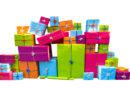 Kostenfalle Weihnachten: 10,4 Mio. Verbraucher finanzieren das Weihnachtsfest per Dispo zu 10 Prozent Zinsen