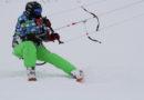 Winterzeit ist Ski-Zeit: Wer haftet bei Unfällen auf der Piste?