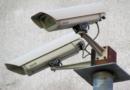 Videoüberwachung Stern: Drogendeals unter den Augen der Polizei; 20-Jähriger festgenommen