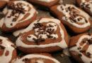 14 900 Tonnen Lebkuchen im Jahr 2016 exportiert