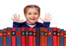 Hessen fördert Ausbildungsplätze für Hauptschülerinnen und Hauptschüler