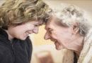 Weihnachten mit Alzheimer-Patienten – Anregungen für die Feiertage mit der Familie
