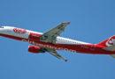 Ganz aktuell: Air Berlin-Tochter Niki pleite – das passiert mit gebuchten Tickets!
