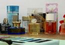 20-Jähriger beim Parfümdiebstahl erwischt: Nun droht Untersuchungshaft