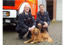 Wenn jede Sekunde zählt: VIER PFOTEN und die Deutsche Feuerwehr führen Notfall-Set zur Rettung von Haustieren ein