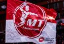 MT Bundesliga-Handball: Rückrundentickets ab 18. Dezember