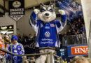EC Kassel Huskies – Freitag Heimspiel gegen die Füchse aus der Lausitz