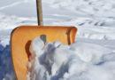 Ich mag Schnee *ggg*