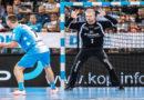 MT gegen Stuttgart und Bonbon für Fans der ersten Stunde