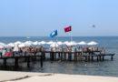 Behandlung in türkischer Privatklinik – Krankenkasse muss nicht die vollen Kosten erstatten