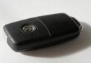 Verloren, gewaschen, geklaut: Tipps rund um den Autoschlüssel