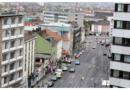 Polizei sucht Zeugen einer Auseinandersetzung in Club an Werner-Hilpert-Straße