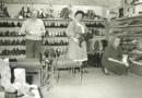 130 Jahre altes Schuhgeschäft in Volkmarsen muss schließen
