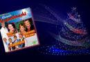 Weihnachtskonzert 2017 in der Stadthalle HOG