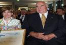 """STERN: Kohls Witwe bricht ihr Schweigen – """"Ich fühle mich wie Freiwild"""""""