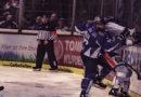 Huskies verlieren gegen Ravensburg