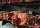 Auswirkung des deutschen (Fleisch)Konsums in Südamerika.